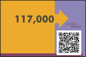 117000