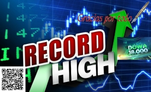 stocks-record-high (1)