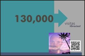 130000
