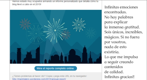 screencapture-mail-google-com-mail-u-0-1453376625781