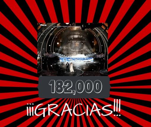 182000-gracias