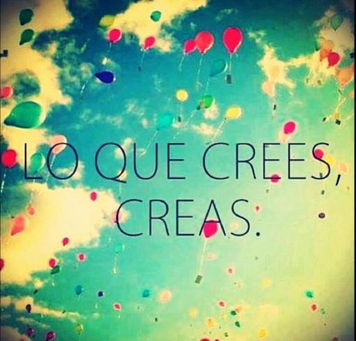 crees-creas