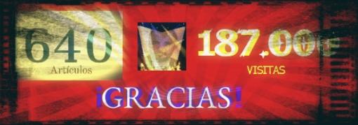470-articulos-y-187000-visitas-1