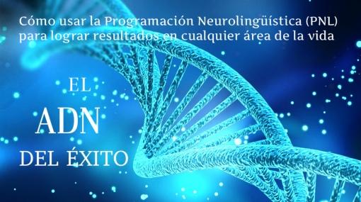 el_exito_001