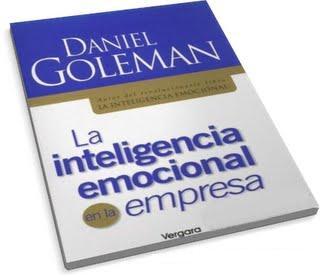 Resultado de imagen de inteligencia emocional coaching empresarial liderazgo profesional y organizacional programacion neurolinguistica creative commons