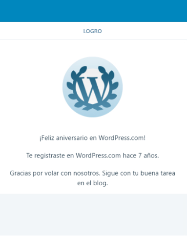 screencapture-wordpress-post-marintalero-wordpress-com-7873-1495491917756