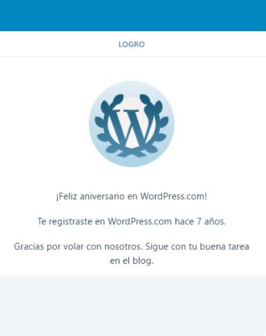 screencapture-wordpress-post-marintalero-wordpress-com-7873-1495491917756