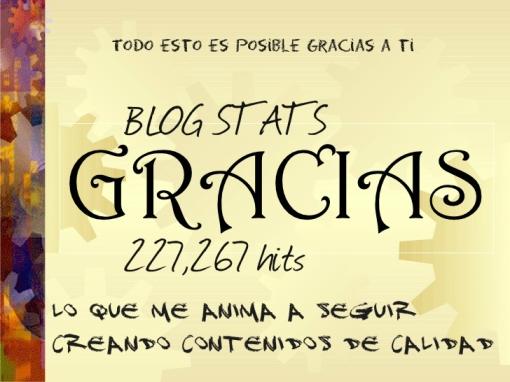 creative-commons-9-728(1)
