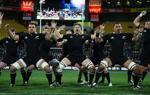 All-Blacks-trabajo-equipo-1024x648
