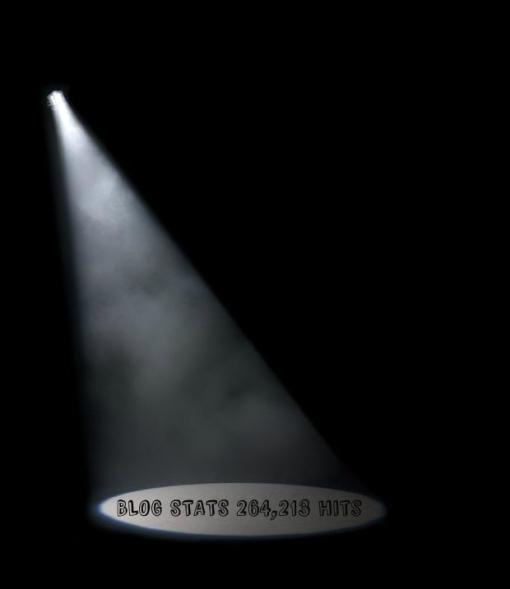 sb10067679x-001(1)
