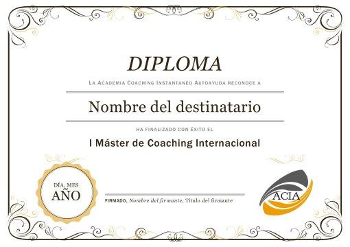 DIPLOMA_DE_reconocimiento (4)